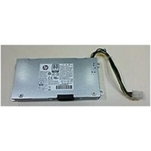 HP 792225-001 160 Watts Power Supply for EliteOne All-in-One PC - $50.76