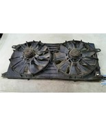 2001 Buick Lesabre RADIATOR COOLING FAN ASSEMBLY - $103.95