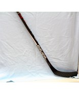 Bauer Vapor X600 Griptac Int Hockey Sticks - $69.99+