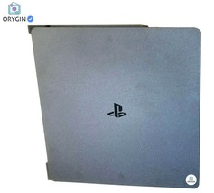 PS4 Slim Wall Mount - MADE IN USA - $14.85 CAD