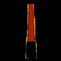 Gemey Maybelline 02 Rose Vintage Fard à Paupières Eyecolor Express - $5.45