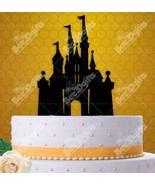 Disney castle thumbtall