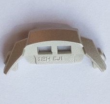 Casio Genuine Band Cover End Piece G-800D-1V G-800D-7V GW-800D-1V for 12... - $15.60