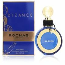 Byzance 2019 Edition Eau De Parfum Spray 2 Oz For Women  - $50.95