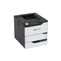 LEXMARK X84-X85 MFP DRIVER DOWNLOAD FREE