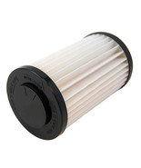 HQRP Washable Hepa Filter for Kenmore 02080000000 02080008000 - $6.45