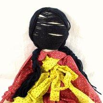Rag Doll image 5