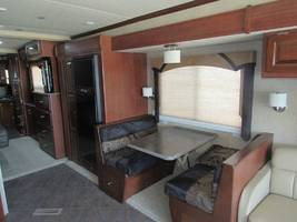 2012 Newmar VENTANA LE 3862 Used Class A For Sale In Amarillo, TX 79119 image 9