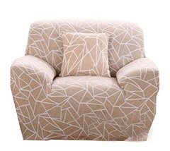 George Jimmy Couch Slipcovers Gray Couch Slipcovers Chair Covers - $45.31