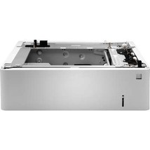 HP LaserJet  B5L34A 550 sheet tray/ feeder for Laserjet For M577c, M552d... - $239.99