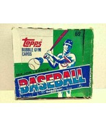 1987 Topps Major League Baseball Bubble Gum Trading Cards Sealed Packs H... - $39.99