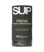 SUP Focus 25 Capsules - $72.38