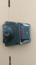 2003 2004 2005 2006 Mercedes SL-Class, Convertible Top Switch 2308212251 - $197.95