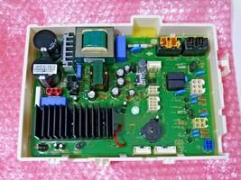 Lg Washer GCW1069LD,GCW1069LS Control Board EBR64458004 - $262.35