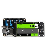 Lerdge X Integrated Controller Board Mainboard + 3.5inch LCD Touch Scree... - $81.38