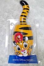 Tokyo Disney Resort limited Chandu Mop cleaner Sea Japan Cleaning supplies TDL image 2