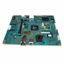 Genuine Xerox Phaser 6500 6500N 6500DN Printer PWB-A main Board 960K56232 - $24.99