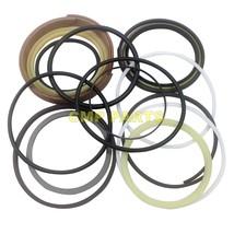 PC350LC-8 Komatsu 707-98-47720Bucket Cylinder Repair Seal Kit - $70.97