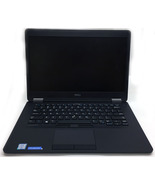 Dell Latitude E7470 - For Parts and Repair. DISCOUNTED! - $260.99