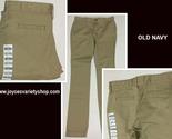 Old navy kids girls 14 pants web collage thumb155 crop