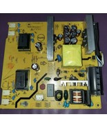 "Insignia 19"" NS-LCD19 Power Supply Board 715T2201-2 - Tested & Working - $21.78"