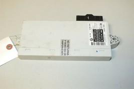 04 05 06 Bmw 525i 530i Theft Locking Control Module 61.35-6 963 828 #874 - $47.00