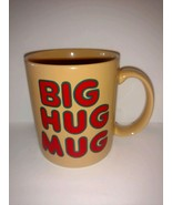 FTD Big Hug Mug HBO True Detective Matthew McConaughey Coffee Cup Mug - ... - $22.76