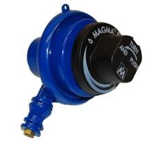 Magma Control Valve/Regulator - Type 1 - Low Output f/Gas Grills - $61.70