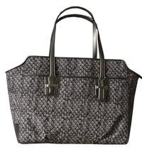 NWT! COACH Taylor Print Alexis Carryall Satchel Handbag Purse F26034 Retail $398 - $159.00