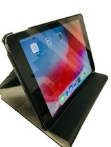 "Incipio Faraday Folio Case W/ Magnetic Closure Cover Stand iPad 9.7"" 5th & 6th - $9.99"