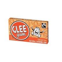 Mastic ( mastiha ) gum 100% natural chewing and 50 similar items