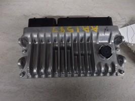 2014 Toyota Prius Engine Brain Computer Module Ecm Ecu 89661-5C330 - $55.00