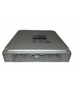 EXCHANGE 01-03 Nissan Pathfinder Infiniti QX4 Engine Computer ECM ECU ME... - $199.00