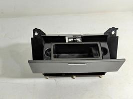 2004- 2008 FORD F150 Fx4 CENTER DASH STORAGE BIN ASHTRAY CARBON FIBER - $129.99