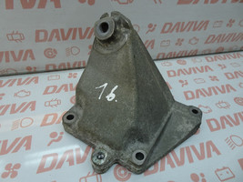 Mercedes Benz Clk Class W209 3.5 Petrol 2002-2009 Right Engine Mount Bracket Rhd - $34.55