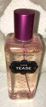 Victoria Secret Sexy Little Things NOIR TEASE Body Mist Fragrance Spray ... - $64.32