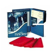 Theraband First Step to Active Health Kit - $11.79