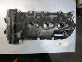 34A029 Right Valve Cover 2009 Cadillac CTS 3.6 12626266 - $59.00