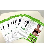 It Works Product Catalogs Set Of 43 Brand New Never Used - $21.84