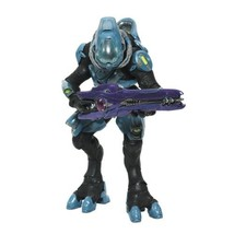 Halo 4 Series 2- Elite Ranger with Beam Rifle - $47.03