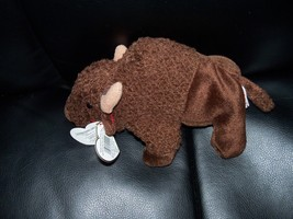 """Roam"" TY Beanie Baby Collection Retired NEW LAST ONE - $24.80"