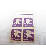 US Postage Stamps B SERIES B RATE STAMPS American eagle - $5.00