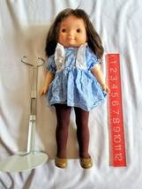 "My Friend Jenny Fisher-Price 212 Vintage 1978 16"" Doll  - $19.78"