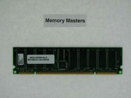 MEM-VIP250-64M-D 64MB Approved Memory for Cisco 7000 VIP2