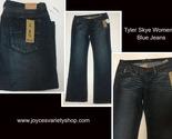 Tyler skye jeans web collage thumb155 crop