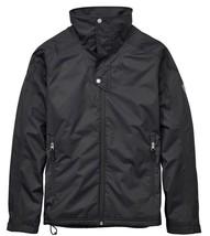 Timberland Men's MT. Crescent Fleece Lined Waterproof Jacket A1SOW SIZE L - $84.14