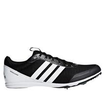 Adidas Shoes Distancestar Spikes, CP9694 - $131.00