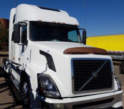 2013 COTTRELL C-5309 For Sale In Henderson, Colorado 80016 image 10