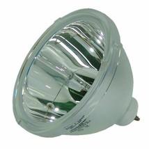 Vivitek 3797631900 Philips Bare TV Lamp - $87.99