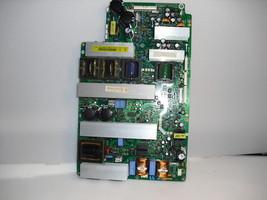 bn96-01801a   power  board   for  samsung   hp-r4252 - $29.99